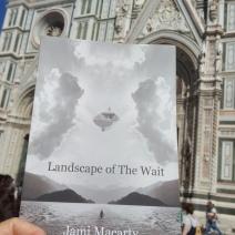 Il Duomo, Firenze_Amy Weintraub, 9.17