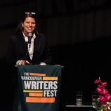 JM_Writers Fest Oct. 2017