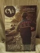 CV2 40.3