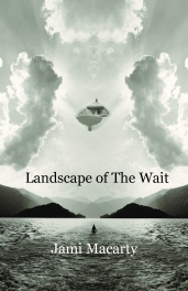 Landscape of The Wait