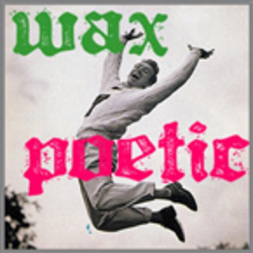 wax poetic.png