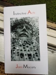 Instinctive Acts