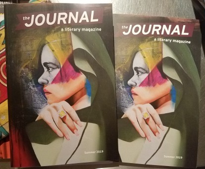The Journal 43.3